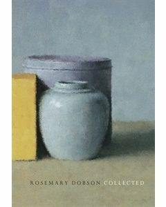Rosemary Dobson Collected