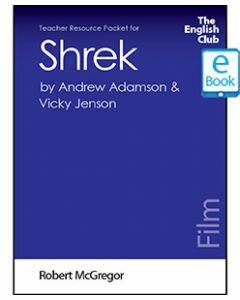 Shrek: English Club Teacher Resource Packet ebook