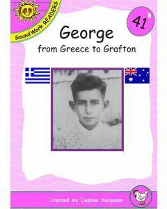 41. George