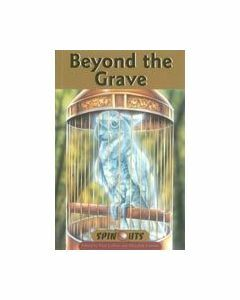 Spinouts Bronze : Beyond the Grave