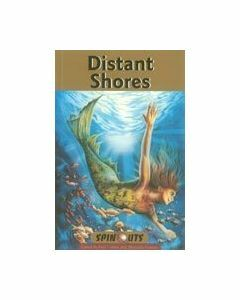 Spinouts Bronze : Distant Shores