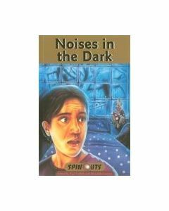 Spinouts Bronze : Noises in the Dark
