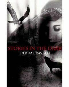 Stories in the Dark (Paperback)