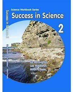 Success in Science 2