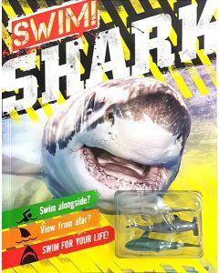 Swim Shark
