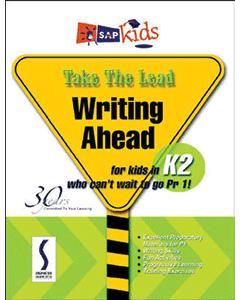 Take the Lead: Writing Ahead K2