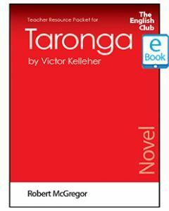 Taronga: English Club Teacher Resource Packet ebook