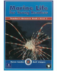 Marine Life : Teacher's Resource Bk 2