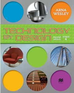 Technology by Design