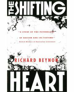 The Shifting Heart
