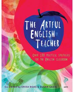The Artful English Teacher