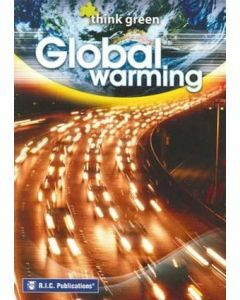 Think Green: Global Warming
