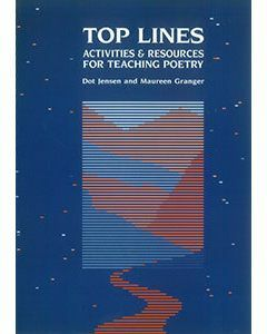 Top Lines Activities and Resources Book