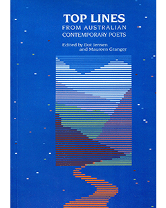 Top Lines from Australian Contemporary Poets