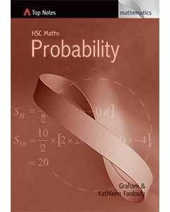 Top Notes Probability