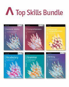 Top Skills Bundle