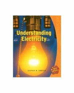 Understand Electricity Skill 8