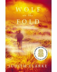 Wolf on the Fold (Print Edition)