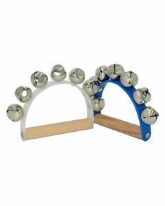 Hand Bells (Ages 3+)