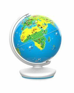 Shifu Orboot Interactive Globe Ages 4+