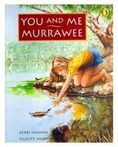 You & Me, Murrawee