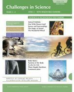 Challenges in Science Book 1: Science and Technology Tests Years 3 to 4 (Item no. 170)
