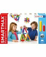SmartMax Magnetic Discovery - Start XL (Ages 1+)
