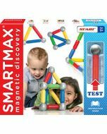 SmartMax Magnetic Discovery - Start (Ages 1+)