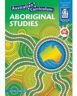 Australian Curriculum Aboriginal Studies Years 1 and 2