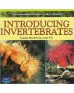 Longman World of Invertebrates: Introducing Invertebrates