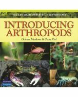 Longman World of Invertebrates: Introducing Arthropods