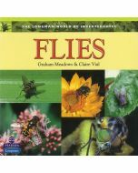 Longman World of Invertebrates: Flies