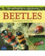 Longman World of Invertebrates: Beetles