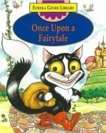 Eureka Genre Library: Once Upon a Fairytale