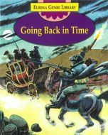 Eureka Genre Library: Going Back In Time