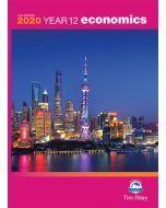 Year 12 Economics Textbook 2020