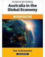 Australia in the Global Economy Workbook (10e)