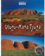 Our Voices Phase 3 Land: Uluru-Kata Tjuta