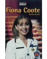 Our Voices Phase 3 Nation: Fiona Coote