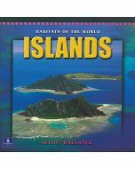 Habitats of the World: Islands