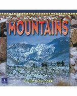 Habitats of the World: Mountains