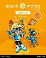 Enrich-e-matics Book 2