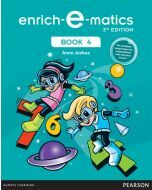 Enrich-e-matics Book 4