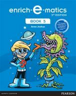 Enrich-e-matics Book 5
