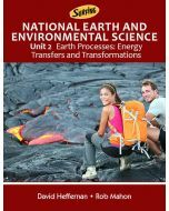 Surfing National Earth & Environmental Science Unit 2