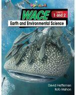 Spotlight WACE Earth & Environmental Units 1 & 2