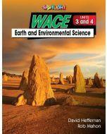 Spotlight WACE Earth & Environmental Units 3 & 4