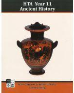 HTA Year 11 Ancient History