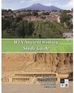 HTA Ancient History Study Guide (2019 syllabus)