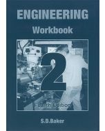 Engineering Workbook 2 4e
